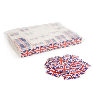 Flags United Kingdom 30x48mm